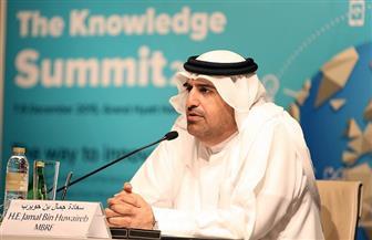 """حويرب عن مبادرة """"بالعربي"""": نهدف إلى تعزيز ثقافة الكتابة باللغة العربية عبر مواقع التواصل الاجتماعي"""