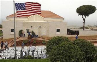 مقتل موظفة بالسفارة البريطانية في لبنان