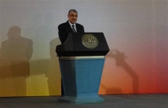 وزير الكهرباء بمؤتمر الأهرام للطاقة: أضفنا ١٦ ألف ميجاوات للشبكة القومية خلال العامين الماضيين
