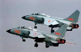 كوريا الجنوبية: طائرات صينية انتهكت مجالنا الجوي