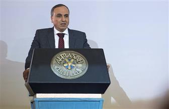 عبد المحسن سلامة بمؤتمر الأهرام للطاقة: مصر تستحق أن تكون مركزًا إقليميًا للطاقة