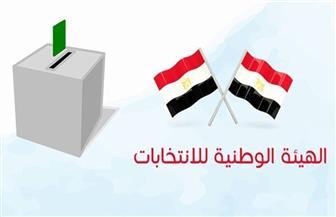 رئيس الوطنية للانتخابات: الهيئة ستحقق آمال الشعب المصري المشروعة بالنزاهة والشفافية