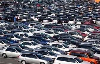 انخفاض الجمارك على السيارات.. هل يؤثر على الأسعار؟ رئيس الشعبة يجيب