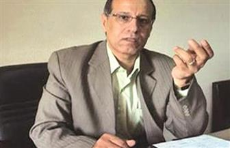 رئيس الفضائية المصرية لبوابة الأهرام: نعانى من حملة تشويه لماسبيرو وسنتصدى لها