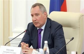 نائب رئيس الوزراء الروسي: السوريون ينتظرون النصر النهائي بالقضاء على الإرهاب