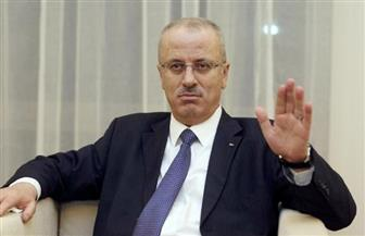 """رئيس الوزراء الفلسطيني: """"الفيتو"""" الأمريكي انحياز لإسرائيل وانتهاك للشرعية الدولية"""