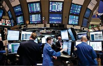 الأسهم الأوروبية ترتفع وسط ترقب لقانون الضرائب الأمريكي