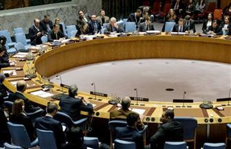 مجلس الأمن يعقد جلسة عمل غير رسمية في السويد
