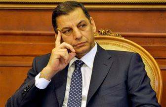 مستشار-رئيس-الجمهورية-قضية-التطرّف-معقدة-ويجب-تضافر-الجهود-لمواجهة-الإرهاب
