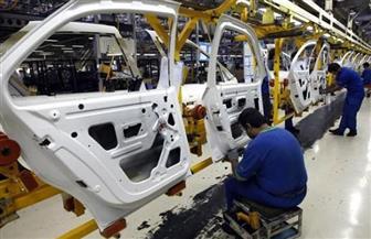 خبراء يحذرون: دمج شركات السيارات الحكومية قرار محفوف بالمخاطر ولن ينجح إلا بشروط