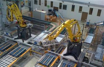 غرفة الصناعات الهندسية تناقش اليوم تأسيس شركة مساهمة لاختبارات الجودة