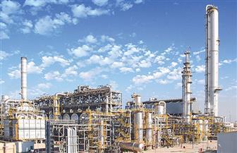 رؤساء شركات عالمية: مهتمون بزيادة التعاون مع قطاع البترول والغاز المصري