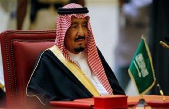 تشكيل لجنة وزارية سعودية لإعادة هيكلة المخابرات العامة