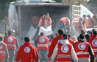 مجلس الأمن الدولي يوافق على تمديد المساعدات الإنسانية إلى سوريا