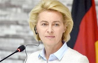 المفوضية الأوروبية بصدد استعراض إستراتيجية جديدة لمكافحة السرطان في القارة