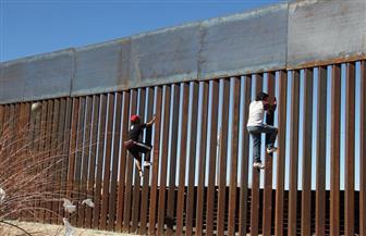 الرئيس المكسيكي: تقييم اتفاق الحد من الهجرة بين المكسيك وأمريكا الأسبوع المقبل