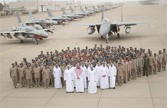 تحالف دعم الشرعية: انحياز حزب المؤتمر للشعب اليمني سيخلصه من شرور الميليشيات الطائفية الإرهابية