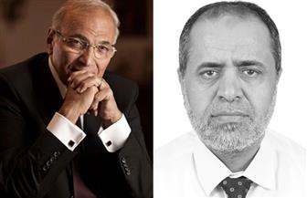 قياديون محسوبون على تنظيم الإخوان يكشفون دعم تيار الإسلام السياسي لترشح شفيق