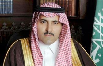 """سفير السعودية باليمن: تحرير """"الحديدة"""" من الحوثيين يمثل تحريرا للعمل الإغاثي والإنساني"""