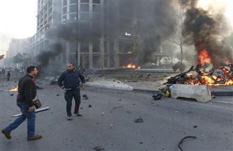 داعش يعلن مسئوليته عن انفجار شرق أفغانستان