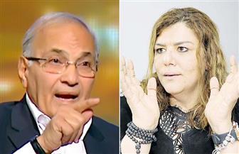 محامية شفيق: قابلته في أحد فنادق القاهرة وأخبرني أنه بصحة جيدة.. وسيظهر على الشاشة قريبا