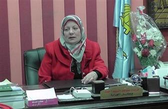 حركة تنقلات محدودة بين مديري ووكلاء الإدارات التعليمية بالقاهرة
