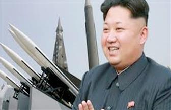 خبير: زعيم كوريا الشمالية يمكنه  إشعال حرب عالمية ثالثة في غضون 9 أشهر