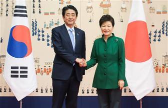 سول وطوكيو تؤجلان محادثات مالية بسبب التوترات السياسية