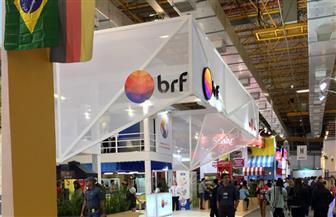 بعثة تجارية برازيلية تزور القاهرة أبريل المقبل