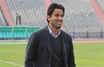 محمود فتح الله: كأس مصر مليء بالمفاجآت ونسعى للتتويج