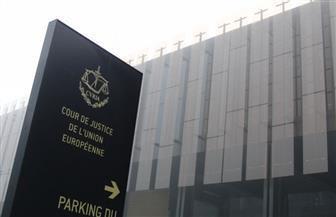 المحكمة الأوروبية لحقوق الإنسان تدين أنقرة في قضية اعتقال القيادي الكردي دميرتاش