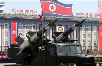 كوريا الشمالية ترسل أسلحة إلى سوريا وميانمار