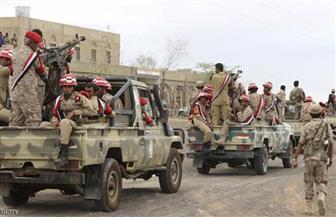 مصر تدين الاعتداء على معسكر تابع للجيش اليمني في محافظة مأرب