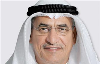 وكالة: الكويت تصدر أول شحنة من الخام الخفيف