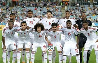 بطولة كأس آسيا 2019.. منتخب الإمارات يسعى لتعويض تعادل المباراة الافتتاحية بالفوز على الهند
