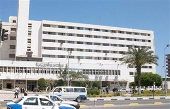 مد التقديم لمشروع المشاركة بحصة 2.5 فدان بمنطقة سهل الطينة ببورسعيد