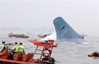 ارتفاع حصيلة غرق عبارة الفلبين إلى 4 ضحايا و88 مفقودًا