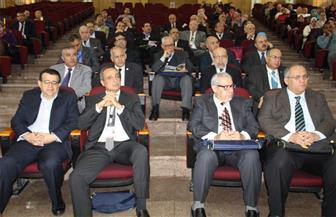 ننشر توصيات المؤتمر السنوي الرابع لجراحة القلب والصدر بجامعة المنصورة