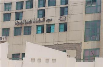 مجلس الوزراء يوافق على تغيير مسمى معهد الدراسات العليا للطفولة بجامعة عين شمس