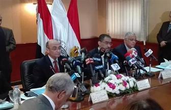 وزير الدولة لشئون مجلس النواب: إنشاء وحدة لحقوق الإنسان داخل كل وزارة ومحافظة