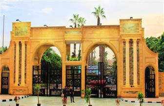 حافظ والبيومي نائبين لرئيس جامعة المنصورة بقرار جمهوري