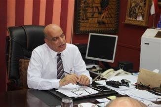 استئناف فتح باب القبول والتحويلات للطلاب بمدارس النيل المصرية بالأقصر