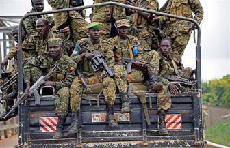 مقتل 12 صياد سمك في اشتباكات بين الجيشين الأوغندي والكونغولي