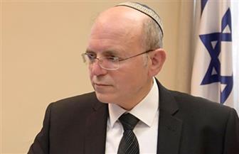 عقب الإقرار بتعيين بن شبات.. عناصر الشاباك تتقدم وبقوة في الحياة السياسية الإسرائيلية