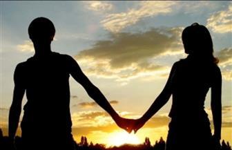 رسائل غرامية تكشف أسباب هروب زوجة مع عشيقها