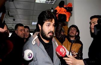 """هيئة محلفين أمريكية تؤجل مداولات قضية التركي الإيراني """"ضراب"""""""