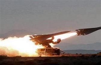 مجلس الأمن يدين إطلاق ميليشيات الحوثي صاروخًا على الرياض