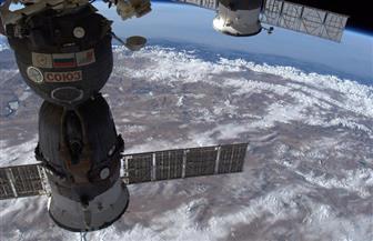 وفاة رائد الفضاء الأمريكي بروس ماكاندليس