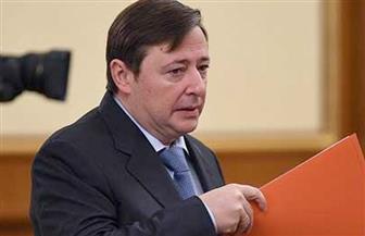 ألكسندر خلوبونين: الروس لن يذهبوا إلى سوريا بعد الآن