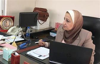 """""""التعليم"""" تؤكد لـ""""بوابة الأهرام"""" انتهاء تطوير وتغيير مناهج جميع الصفوف الدراسية بحلول ٢٠٢٣"""